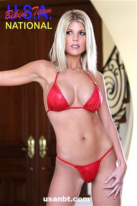 Us bikini team home facebook jpg 336x504