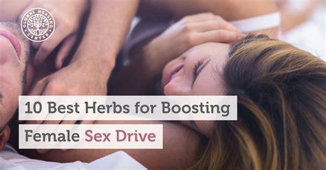 herbal sexual drive jpg 1200x630