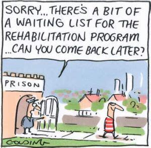 The rehabilitation of offenders act nacro jpg 300x294