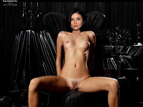 Jodi lyn okeefe imdb jpg 650x488