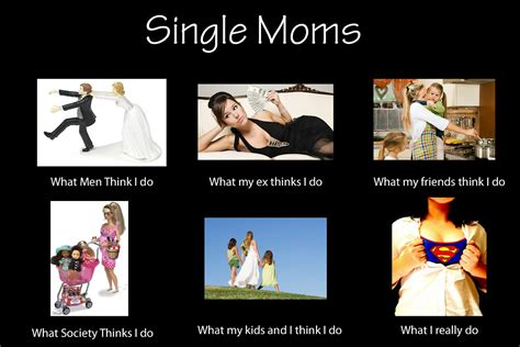 single mom dating again at 30 jpg 1600x1067