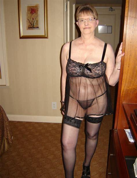 mature women underware pictures jpg 750x972