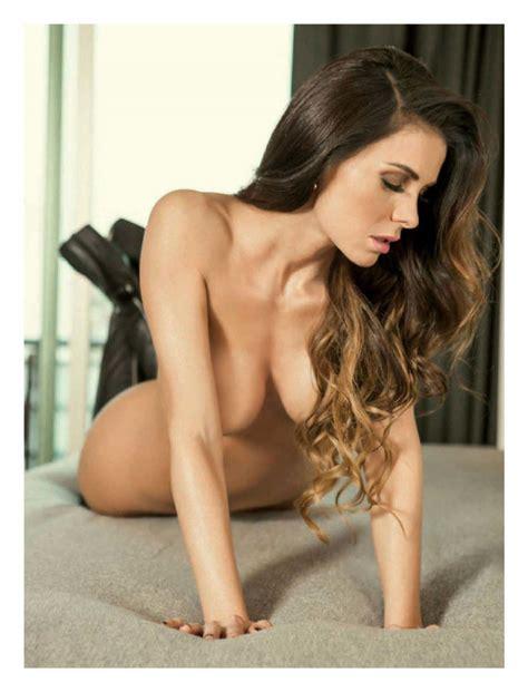 New vanessa hudgens nude cell phone pics leaked jpg 763x1000