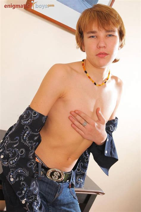 Teen porn videos new page 8 xhamster jpg 1066x1599