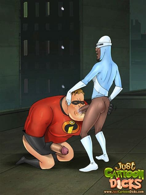 Free incredibles porn pics and incredibles pictures jpg 525x700