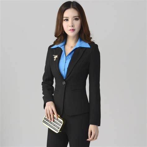 lady in business suit sex jpg 1000x1000