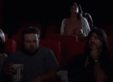 Vidéos porno de theatre sex animatedgif 399x289
