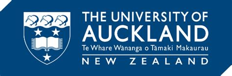 University of auckland best doctoral thesis png 646x213