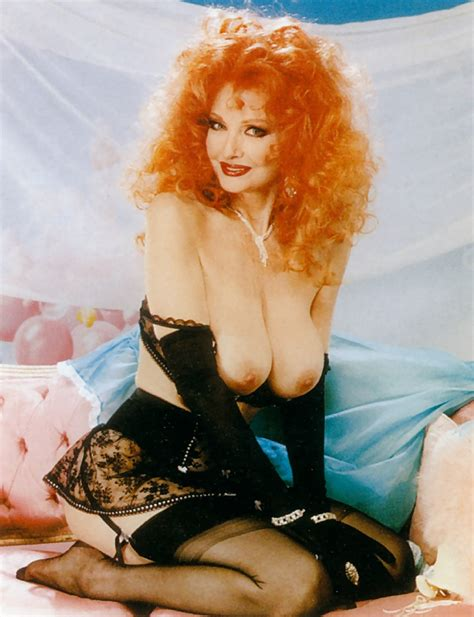 Tempest storm burlesque, free big tits porn bd xhamster jpg 652x850