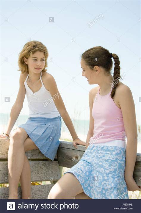pre teen girl picture jpg 919x1390