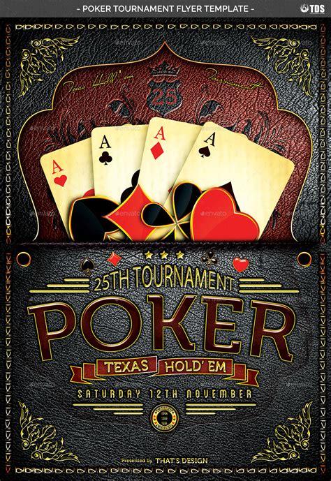 Online poker templates templatemonster jpg 1160x1688