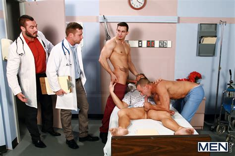 gay sex doctor stories jpg 1920x1280