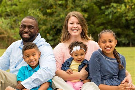 Essays on family diversity jpg 1024x683