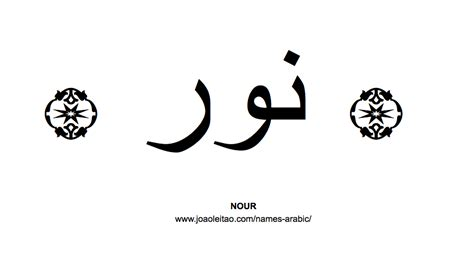 How do you write my name in arabic png 969x532