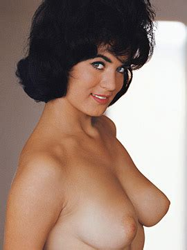 Heidi becker boobpedia encyclopedia of big boobs jpg 270x360