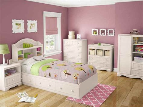 The bedroom source kids teen furniture long island, ny jpg 1024x768