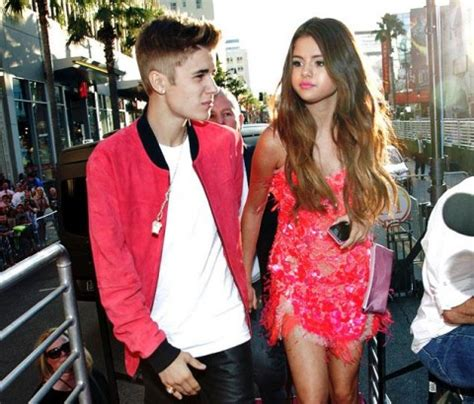 how long have selena gomez and justin bieber been dating jpg 480x410