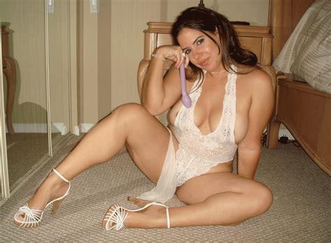 housewifes sex porn gif 1280x941
