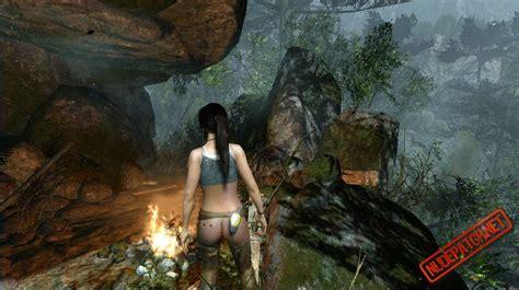 Download tomb raider nude mod files tradownload jpg 800x448