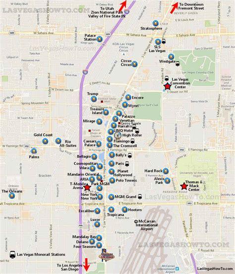 Las vegas strip google my maps jpg 860x1006