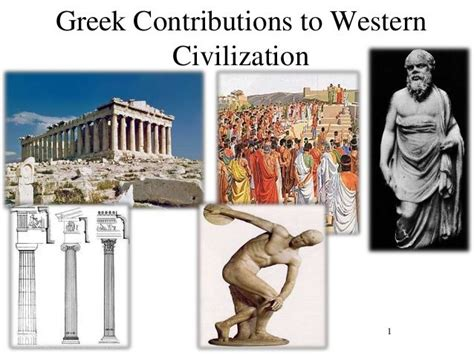 Contributions of greek and roman empires essay western jpg 638x479