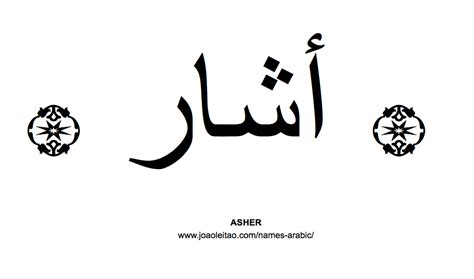 How do you write my name in arabic png 972x574