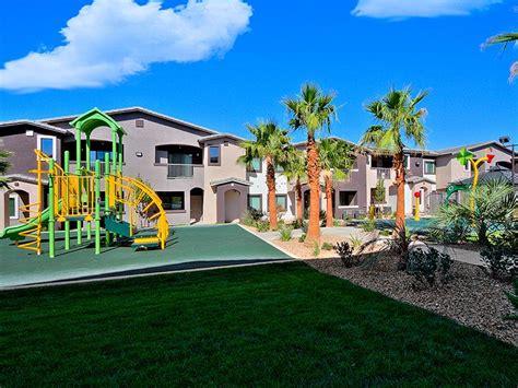 14 55 senior apartments near las vegas, nv a place for mom jpg 800x600
