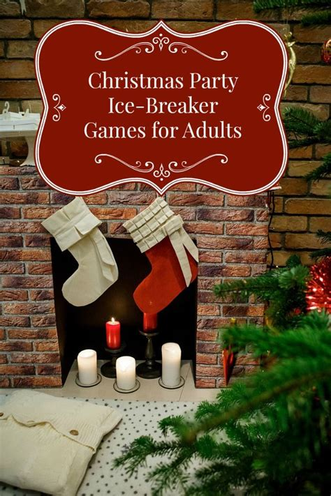 25 easy christmas party games you have to play this year jpg 720x1080