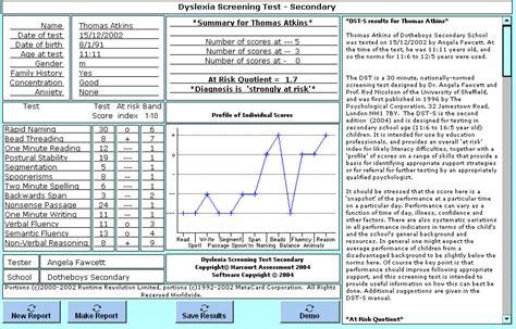 Dyslexia adult screening test dast pearson assessment jpg 868x556